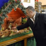 4 Christmas Aloysius (10)
