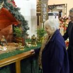 4 Christmas Aloysius (12)
