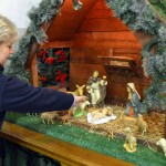 4 Christmas Aloysius