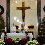 4 Christmas Aloysius (2)
