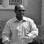 Emmanuel Katabaazi
