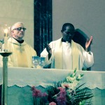 Frs Gabriel & Katabaazi