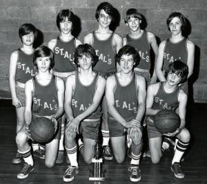 75-76