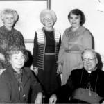 Altar Rosary
