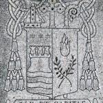Pius A. Benincasa