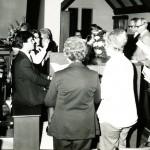 Choir 1970s?