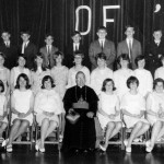 Class of '66