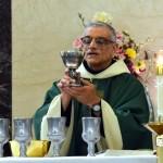 Fr. Joseph Gabriel