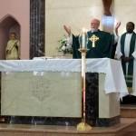 Fr. Moleski & Katabazzi