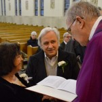 Marraige Aniversary Mass (2)
