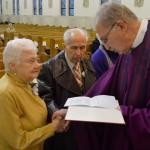 Marraige Aniversary Mass (3)