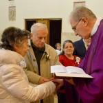 Marraige Aniversary Mass (4)