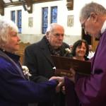 Marraige Aniversary Mass (5)