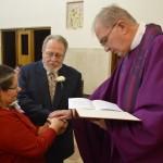 Marraige Aniversary Mass (6)