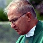 Msgr. Peter J. Popadick