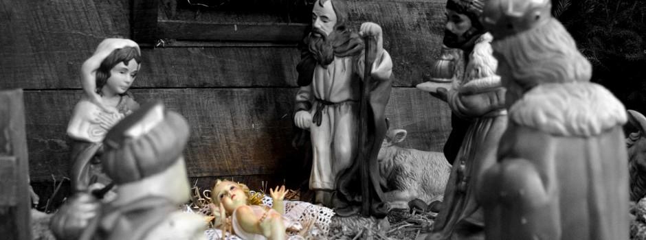 slide nativity