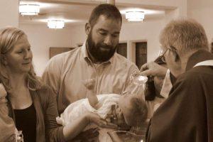 4-baptism-sepia